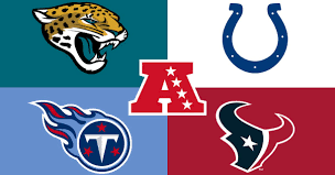 AFC South 2020 Preview