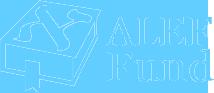 alef fund logo.png