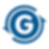 gradelink logo.png