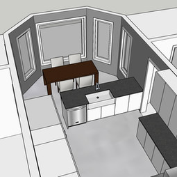 heather's kitchen