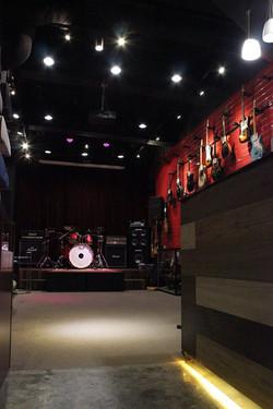 band room 1.jpg