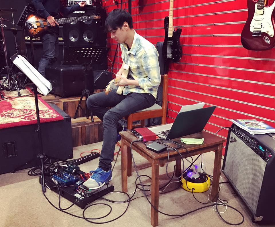 hk musician.jpg