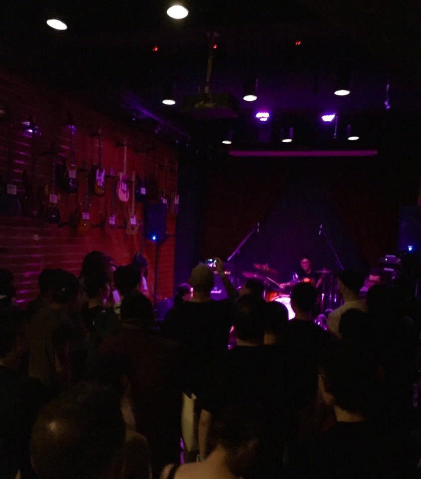 hk show venue.jpg