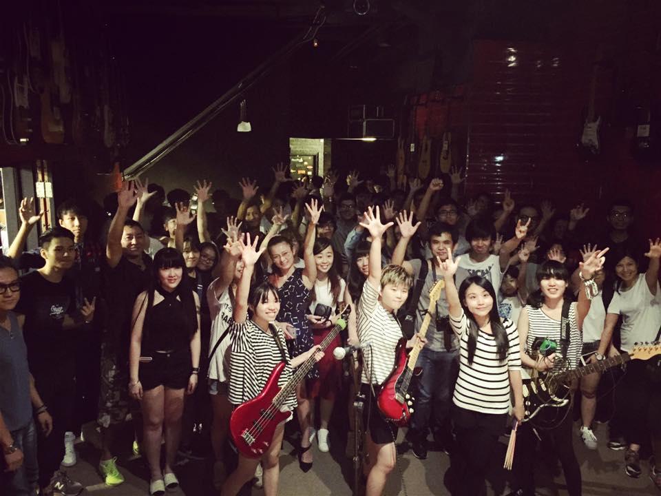 Band show.jpg
