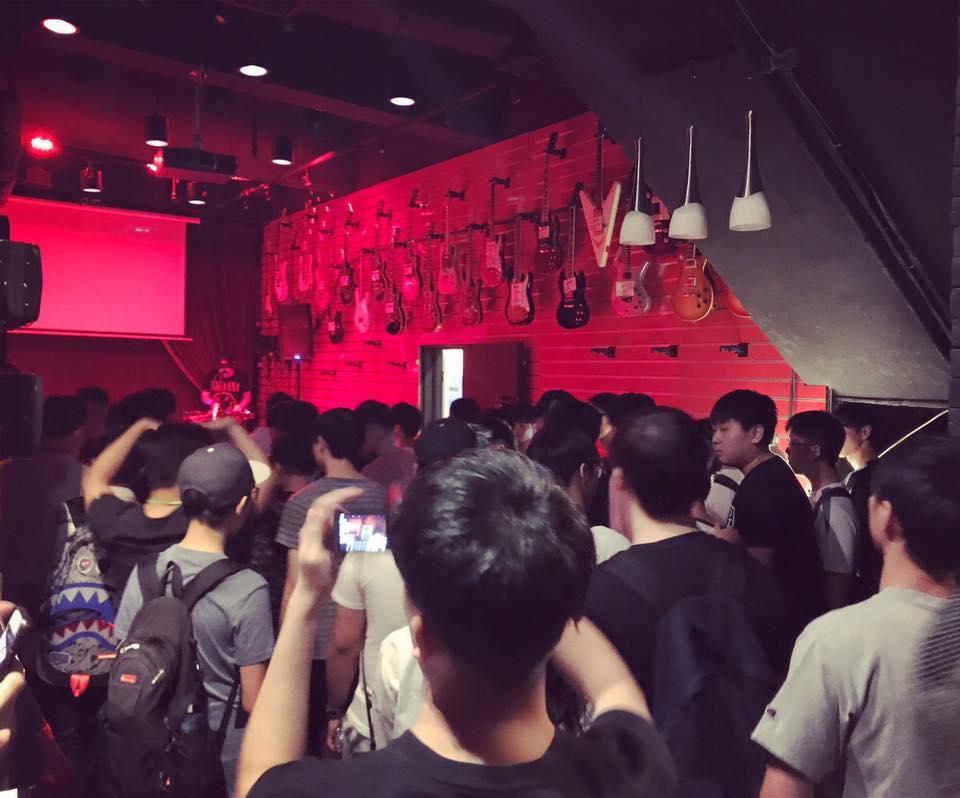band show venue.jpg