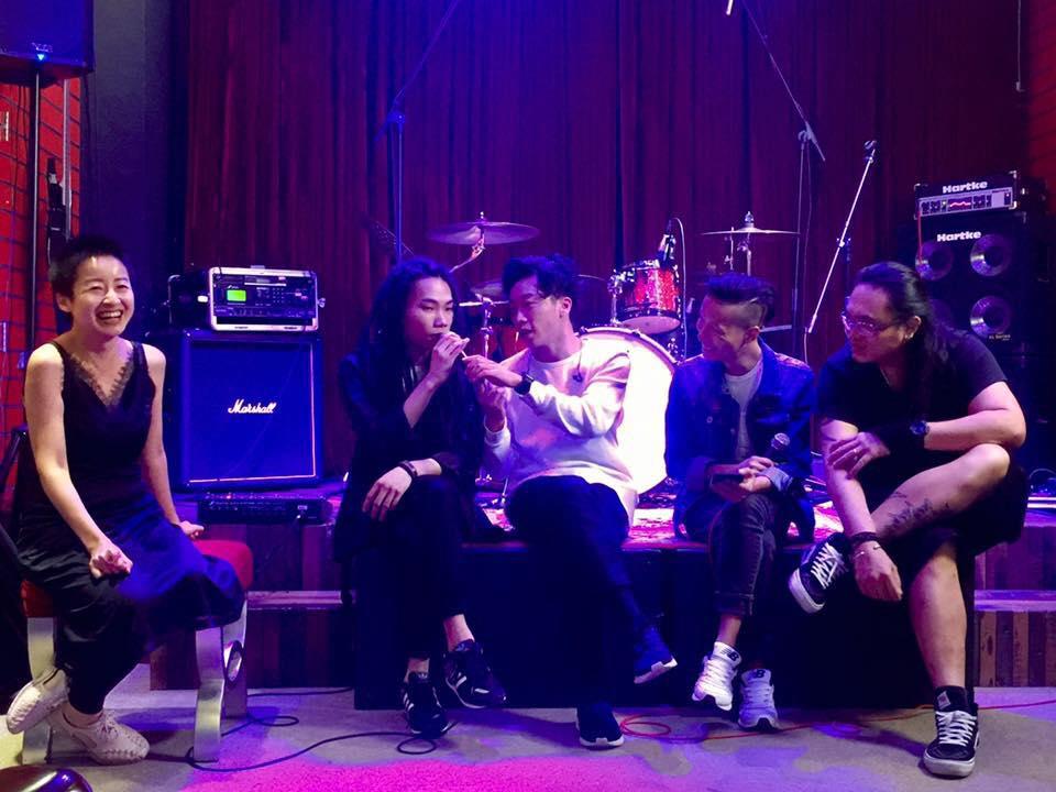 live band hk.jpg