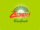 hq_zespri-kiwifruits-new-zealand-1.jpg
