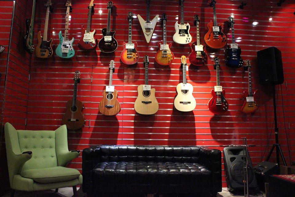 band room hk.jpg