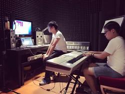 music production 1.jpg