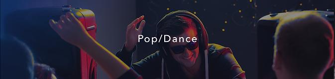 pop_dance.png