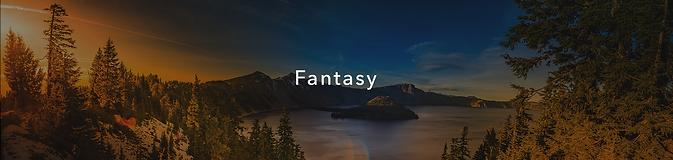 Fantasy forest_lake.png