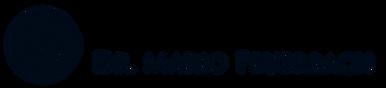 Logo Dr. Mario Feuerbach