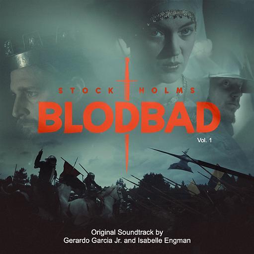Bloodbath_Square_Album Cover_vol. 1.png