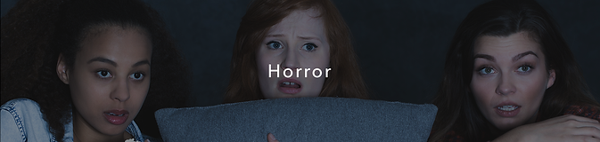 horror.png