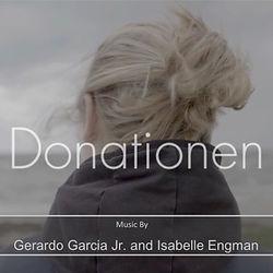 The Donation_Album Cover.jpg