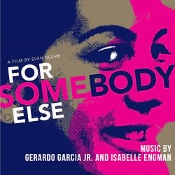 For Somebody Else_Album Cover.jpg