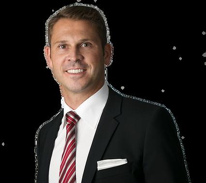 Mario Feuerbach - Executive Search