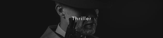 thriller.png