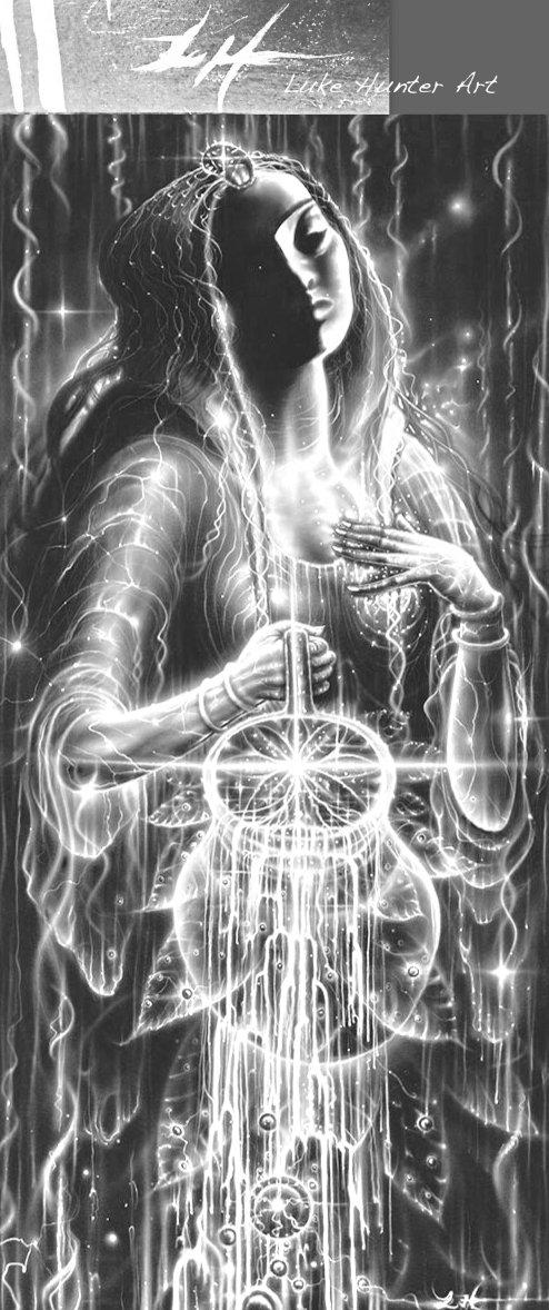 Lady of Healers.jpg