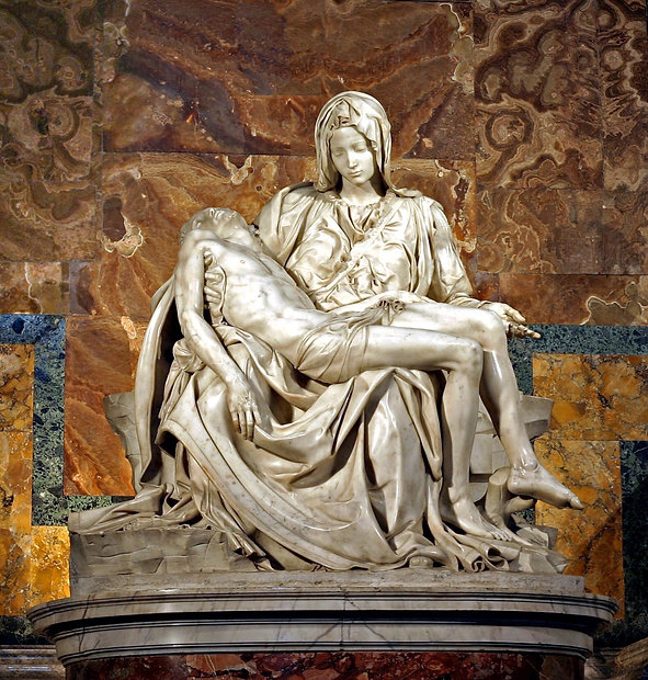 Michelangelo_Pieta_ret_w (1).jpg