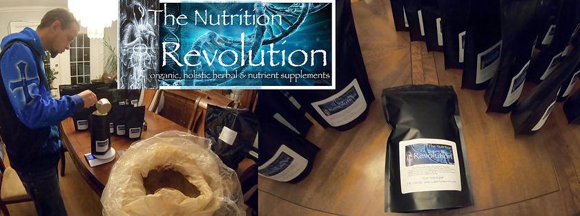 Nutrition revolution website 1.jpg