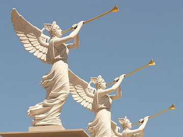 angel-4928_640.jpg