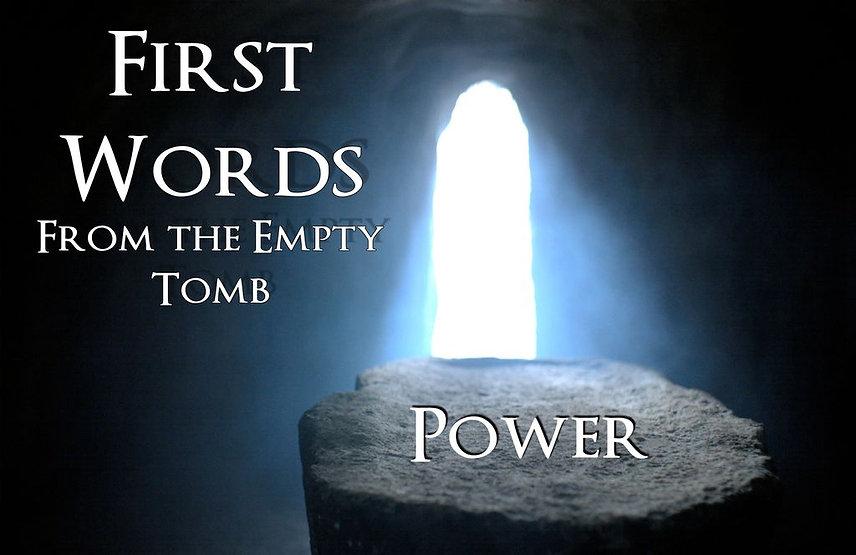 first words power.jpg