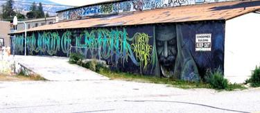 OddSeed Memorial - 2009