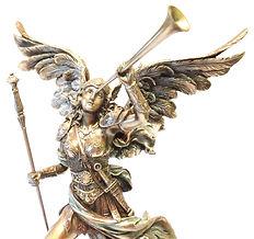 Archangel-Gabriel-Front-View-Close-up.jp