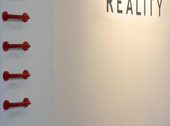 """""""Reality"""""""