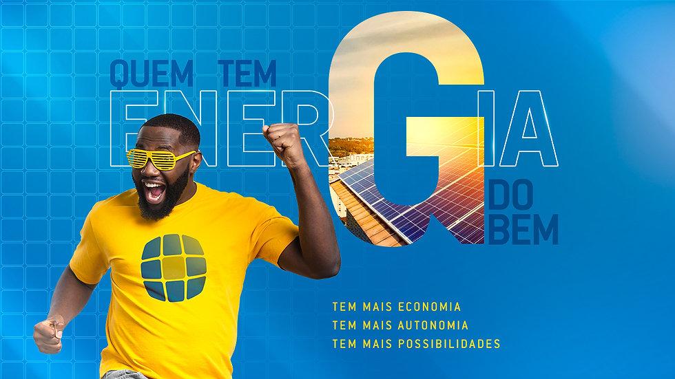 Banner-Site_Energia-do-bem_1280x720px_.j