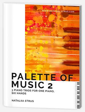 Book_Palette-of-Music_2.jpg