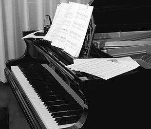 Nataliia_Piano1.jpg