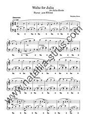 Waltz-for-Julia-Honke_Nataliia-Strus.jpg