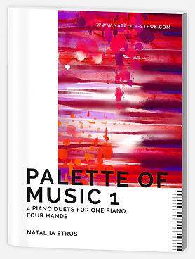 Book_Palette-of-Music_1.jpg