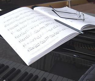 Nataliia_Piano3.jpg