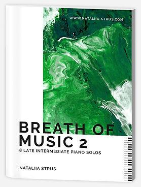 Book_Breath-of-Music_2.jpg