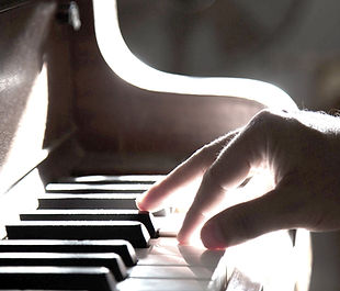 Nataliia_Piano2.jpg