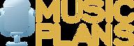 MP Logo vazado Color.png
