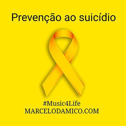 music 4 life.jpg