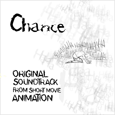 CHANCE - 30/04/2021