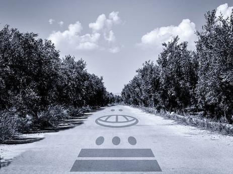818: novo disco faz reflexão sobre isolamento social da Covid-19