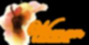 IAWC.logo.trans.1.png