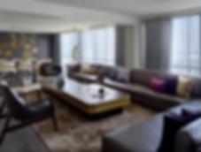 WixStatic_HotelLobby