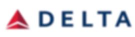 delta.logo.png