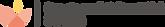 SST-rws-logo-cmyk-rz.png