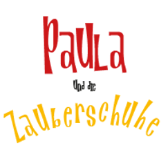 Paula_Logo_neu_einzeln.png