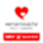 Logo_Herzenssache_4c_edited.png