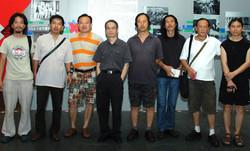 Trends in Hunan & Hubei /两湖潮流 (2009)