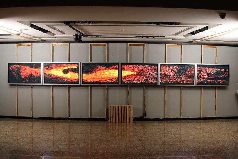 Lava+6-岩熔+6装置.jpg